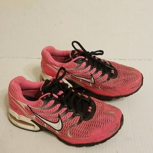 Nike Air Max Torch 4 women's shoes size 7